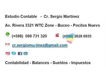 https://www.gallito.com.uy/contabilidad-balances-sueldos-impuestos-contador-servicios-18498952