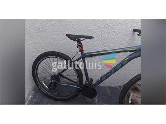 https://www.gallito.com.uy/bicicleta-scott-aspect-780-año-2019-productos-18499583