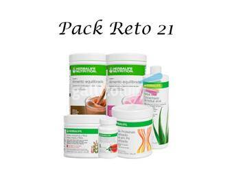 https://www.gallito.com.uy/pack-reto-21-batido-herbalife-productos-18500275