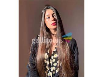 https://www.gallito.com.uy/niñera-servicios-18500470