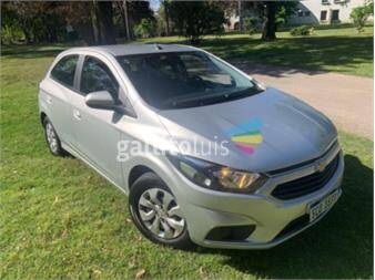 https://www.gallito.com.uy/chevrolet-onix-lt-2019-18504974