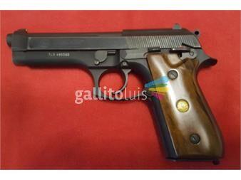 https://www.gallito.com.uy/taurus-pt-92-9mm-pb-productos-18505252