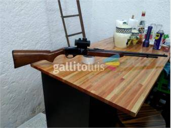 https://www.gallito.com.uy/rifle-22-lr-remington-552-16-tiros-095731306-productos-17803579