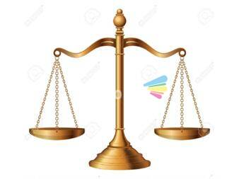 https://www.gallito.com.uy/escribania-estudio-juridico-fernandez-chaves-quijano-servicios-18509920