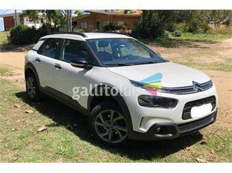 https://www.gallito.com.uy/citroën-c4-cactus-feel-pack-115-bv6-automatica-18510459