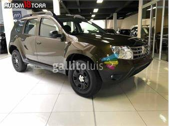 https://www.gallito.com.uy/renault-duster-42-dynamique-2012-18517670