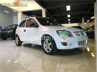 https://www.gallito.com.uy/chevrolet-celta-14-ls-con-aa-2011-18517681