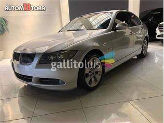 https://www.gallito.com.uy/bmw-330i-executive-2009-18517752
