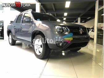 https://www.gallito.com.uy/renault-duster-oroch-16-expression-2019-18517801