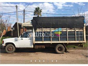 https://www.gallito.com.uy/camion-chevrolet-d-40-18534728
