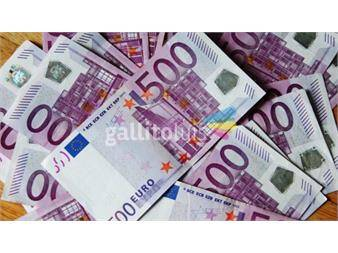 https://www.gallito.com.uy/oferce-pestamos-de-dinero-en-particular-whap59892883096-servicios-18549766