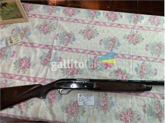 https://www.gallito.com.uy/escopeta-cz-912-semiautomatica-calibre-12-magnum-productos-18550893