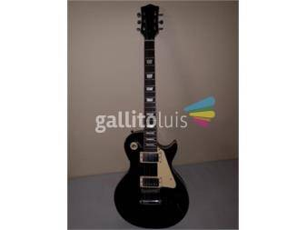 https://www.gallito.com.uy/vendo-guitarra-electrica-preston-argentina-escucho-ofertas-productos-18553393