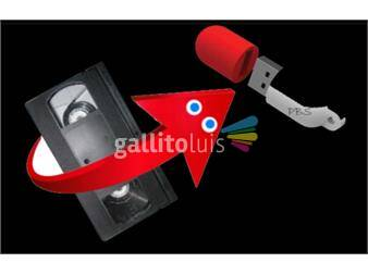 https://www.gallito.com.uy/pasar-video-a-digital-digitalizar-video-vhs-a-pendrive-servicios-18553932