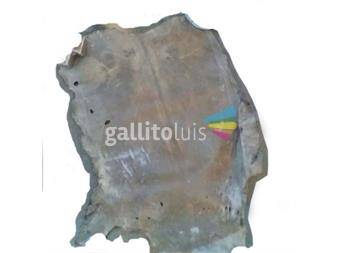 https://www.gallito.com.uy/lonja-vacuna-productos-18554138