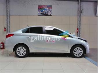 https://www.gallito.com.uy/hyundai-hb20s-16-2018-extra-full-ud-usd13500-50-financi-18554178