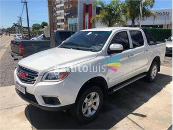 https://www.gallito.com.uy/jac-t6-doble-cabina-20-2017-inmaculada-18562976