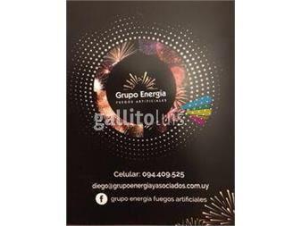 https://www.gallito.com.uy/los-mejores-shows-de-fuegos-artificiales-productos-12887111
