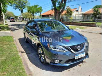 https://www.gallito.com.uy/nissan-sentra-b17-exclusive-cvt-2017-43500-km-impecable-18563858