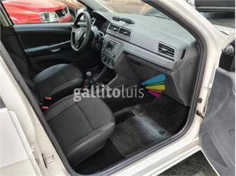 https://www.gallito.com.uy/volkswagen-gol-sedan-16-power-101cv-18564160