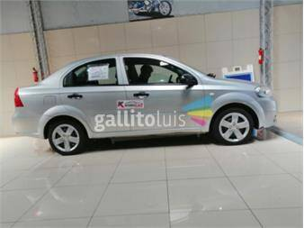 https://www.gallito.com.uy/chevrolet-aveo-ud-16-ls-85-mil-km-2011-full-usd8300-18574883