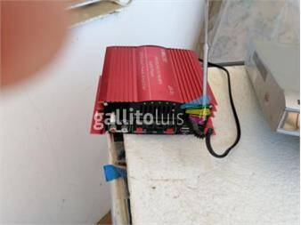 https://www.gallito.com.uy/potencia-poco-uso-dvr-y-dvd-todo-garantido-muy-barato-hoy-productos-18575774