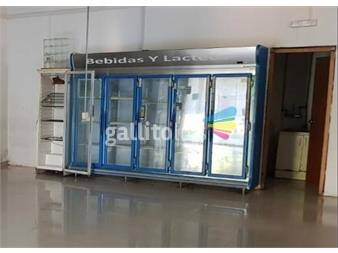 https://www.gallito.com.uy/usada-como-nueva-vissicooler-productos-18598553