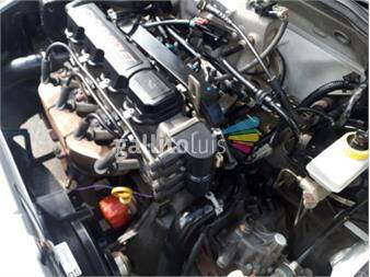 https://www.gallito.com.uy/lavado-de-motor-a-vapor-polarizados-y-laminas-de-seguridad-servicios-18598636