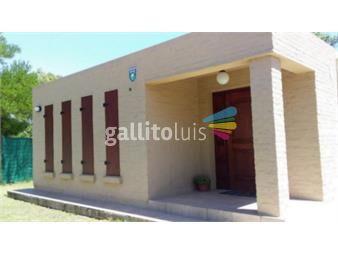 https://www.gallito.com.uy/arquitecta-experiencia-obras-y-regularizaciones-servicios-18618316