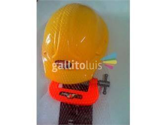 https://www.gallito.com.uy/casco-con-herramientas-productos-18619547