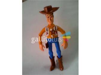 https://www.gallito.com.uy/vaquero-muñeco-de-toy-stooy-4-largo-26-cms-productos-18619549