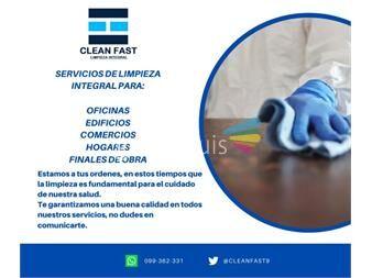 https://www.gallito.com.uy/final-de-obra-servicio-de-limpieza-clean-fast-servicios-18627174