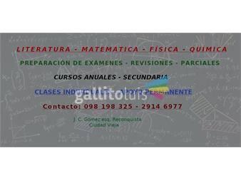 https://www.gallito.com.uy/matematica-literatura-fisica-quimica-examenes-servicios-16572938