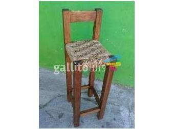 https://www.gallito.com.uy/taburetes-para-barra-en-madera-tejidos-cardo-por-encargue-productos-18631533