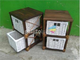 https://www.gallito.com.uy/cajoneras-y-baules-en-madera-y-mimbre-variacion-de-modelos-productos-18631556