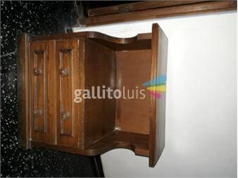 https://www.gallito.com.uy/mesa-para-telefono-con-cajonera-productos-18639517