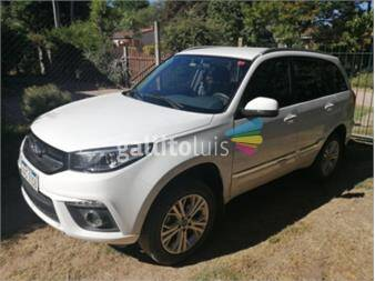 https://www.gallito.com.uy/chery-tiggo-3-extra-full-impecable-18648588