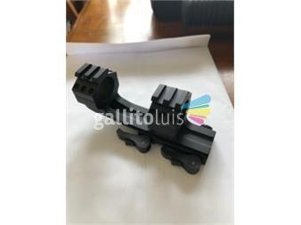 https://www.gallito.com.uy/monura-anillas-burris-pepr-25mm-1-quick-detach-productos-18649885