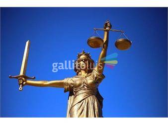 https://www.gallito.com.uy/abogado-y-escribano-consulta-precencial-y-por-whatsapp-servicios-18649992
