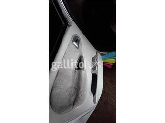 https://www.gallito.com.uy/scenic-impecable-la-unica-del-2009-18655533