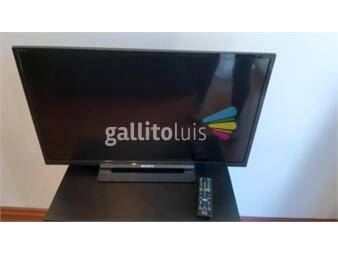 https://www.gallito.com.uy/tv-sony-bravia-32-con-control-productos-18666032