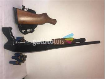 """https://www.gallito.com.uy/winchester-model-1300-defender-12ga-234-&-3""""-made-in-us-productos-18671635"""
