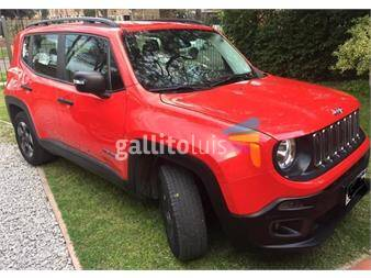 https://www.gallito.com.uy/vendo-jeep-excelente-estado-unico-dueño-18678948