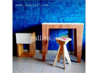 https://www.gallito.com.uy/arquitecto-diseño-y-contruccion-de-mobiliario-de-madera-servicios-18688021
