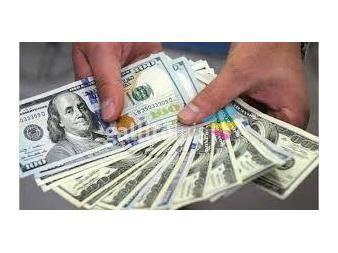 https://www.gallito.com.uy/prestamos-hipotecas-y-automotor-en-dolares-rapido-y-facil-servicios-18688361