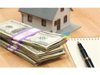 https://www.gallito.com.uy/prestamos-hipotecas-y-automotor-en-dolares-rapido-y-facil-servicios-18688364