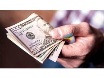 https://www.gallito.com.uy/prestamos-hipotecas-en-dolares-rapido-y-facil-servicios-18688377