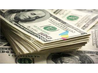 https://www.gallito.com.uy/prestamos-hipotecas-y-automotores-en-dolares-rapido-y-facil-servicios-18688391