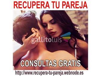https://www.gallito.com.uy/-recupera-tu-pareja-esto-si-que-funciona-servicios-18688575