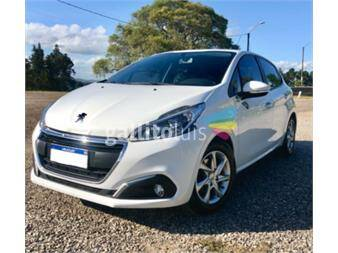 https://www.gallito.com.uy/peugeot-208-like-esp-frances-18688713